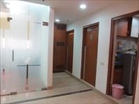 Office Space for rent in DLF Cyber City, South City I, Gurgaon