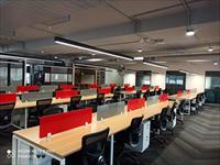 Office Space for rent in Kalyani Nagar, Pune