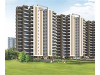 2 Bedroom Flat for sale in Agrasain Spaces Aagman, Sector 70, Faridabad