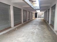 Multipurpose Building for sale in Halwad, Morbi