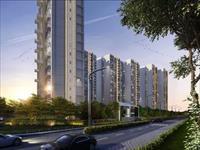 2 Bedroom Flat for sale in Shapoorji Pallonji Vicinia, Powai, Mumbai