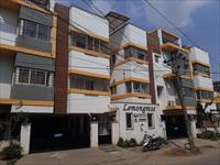 2 Bedroom Apartment / Flat for rent in Porur, Chennai