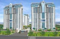 2 Bedroom Flat for sale in Mahagun Maestreo, Sector 50, Noida