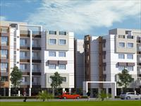 2 Bedroom Flat for sale in Godrej Seven, Joka, Kolkata