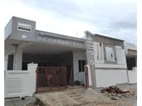 2 Bedroom Independent House for sale in Pendurthi, Visakhapatnam