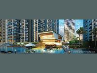 Shop for sale in M3M Marina, Sector-68, Gurgaon