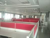 Office Space for rent in Ramdas Peth, Nagpur