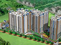 2 Bedroom Flat for sale in SMR Vinay City, Miyapur, Hyderabad