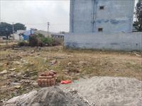 Residential Plot / Land for sale in Medchal Road area, Hyderabad