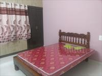 2 Bedroom Independent House for rent in Horamavu, Bangalore