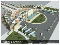 Residential Plot / Land for sale in Super Corridor, Indore