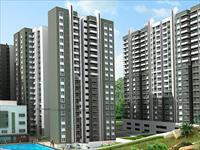 2 Bedroom Flat for rent in Sobha Dream Acres, Panathur, Bangalore