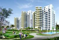 2 Bedroom Flat for sale in Eldeco Amantran, Sector 119, Noida