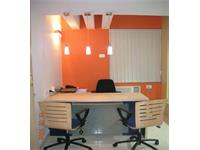 Office Space for rent in Deccan, Pune