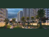 2 Bedroom Flat for sale in Elite Golf Greens, Sector 79, Noida