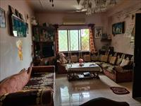 3 Bedroom House for sale in Chinarr Fortune City, Hoshangabad Road area, Bhopal