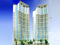 3 Bedroom Flat for sale in Gundecha Zenith, Mulund West, Mumbai