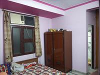 3 Bedroom Apartment / Flat for rent in Durgapur, Jaipur