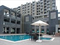 2 bhk Apartment for sale at Nipania, Indore