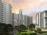 4 Bedroom Flat for sale in Brigade Cosmopolis, Whitefield, Bangalore