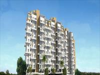 2 Bedroom Flat for sale in Pristine Prism, Aundh, Pune