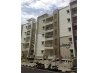 2 Bedroom Flat for sale in Aashrayaa Serenity, Hulimavu, Bangalore
