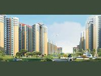 1 Bedroom Flat for rent in ITIL Nimbus Express Park View-1, Sector Chi 5, Greater Noida