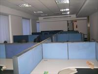 Office Space for rent in Theyagaraya Nagar, Chennai