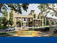 2 Bedroom Apartment / Flat for sale in Sector-92, Gurgaon