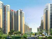 2 Bedroom Flat for sale in Sector Chi 5, Greater Noida
