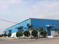 Warehouse / Godown for rent in Pithampur, Indore