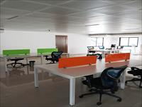 Office Space for rent in Basavangudi, Bangalore