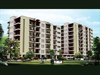 1 Bedroom Flat for sale in SBP North Valley, Sector 127, Mohali