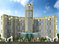 4 Bedroom Flat for sale in Parx Laureate, Sector 108, Noida