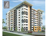 2 Bedroom Flat for sale in Vmaks Heights, Electronic City, Bangalore