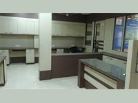 Office Space for rent in MP Nagar, Bhopal