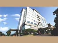 Office Space for sale in Sushant Lok, Gurgaon