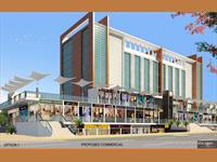 Shop for sale in Noida Extension, Greater Noida