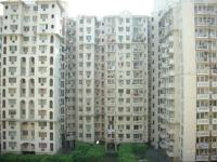 DLF Princeton Estate - Golf Course Road area, Gurgaon