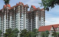 2 Bedroom Flat for sale in Prestige Notting Hill, Bannerghatta, Bangalore