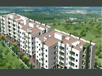 2 Bedroom Flat for sale in SRM Green Pearls, Potheri, Chennai