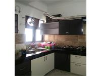 3 Bedroom Apartment / Flat for rent in Sector-56, Gurgaon