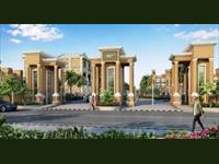 2 Bedroom House for sale in Signature Global Park, Sohna, Gurgaon