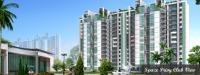 3 Bedroom Flat for sale in Spaze Privy, Pataudi, Gurgaon
