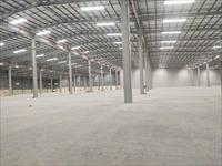 Warehouse / Godown for rent in Red Hills, Chennai