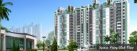 4 Bedroom Flat for sale in Spaze Privy, Pataudi, Gurgaon