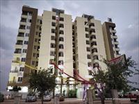 2 Bedroom Flat for sale in Virat Vaishali Homes, Vaishali Nagar, Jaipur