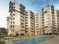 2 Bedroom Flat for sale in Embassy Heritage, Malleshwaram, Bangalore