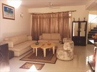 3 Bedroom Flat for rent in Supertech Czar Suites, Sector Omicron-3, Greater Noida
