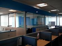 Office Space for rent in Turbhe, Navi Mumbai
